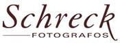 Schreck fotógrafos | Ourense