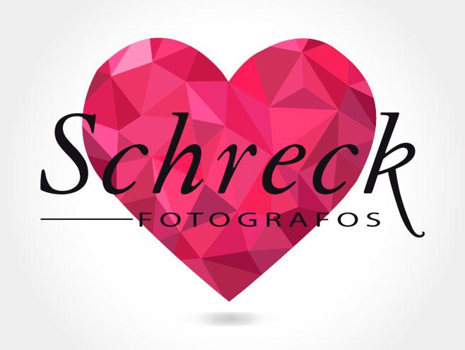 schreck-fotografos-sv