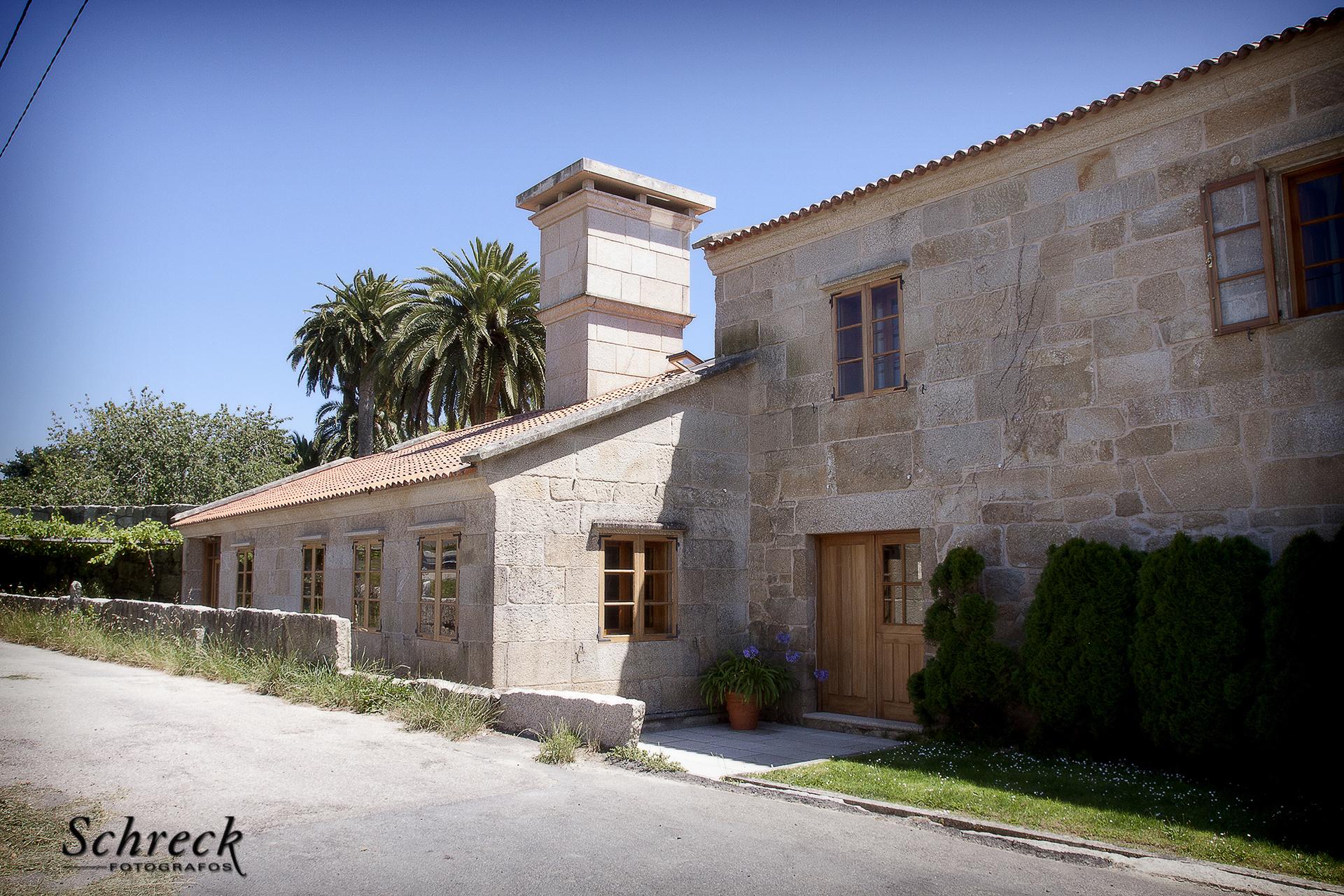Boda-Cambados-Lacapitana--Pazo-de-Ulloa-Catering-Galicia-0005