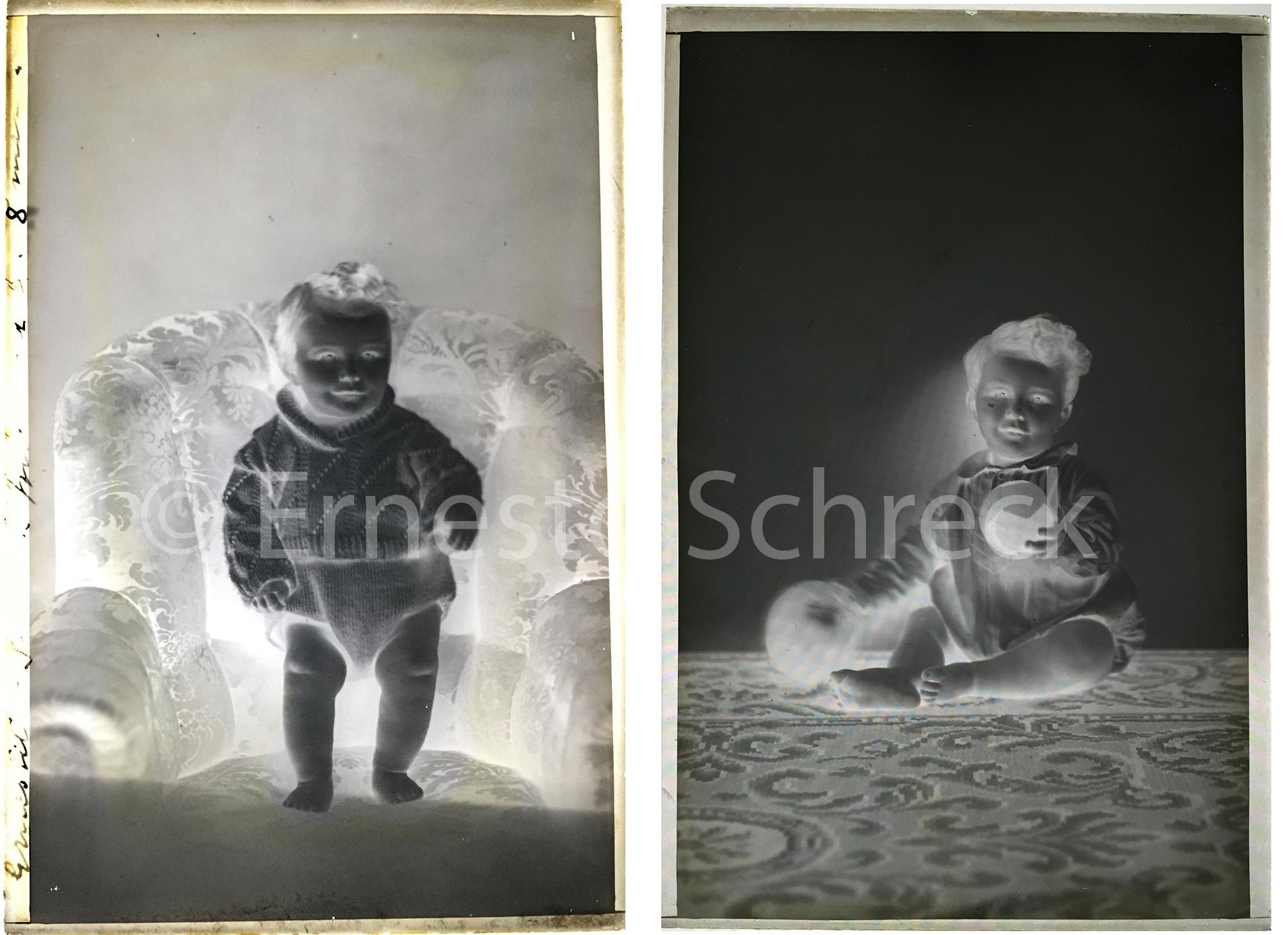SCHRECK FOTOGRAFOS__ESTUDIO OURENSE_ARCHIVO HISTÓRICO_02