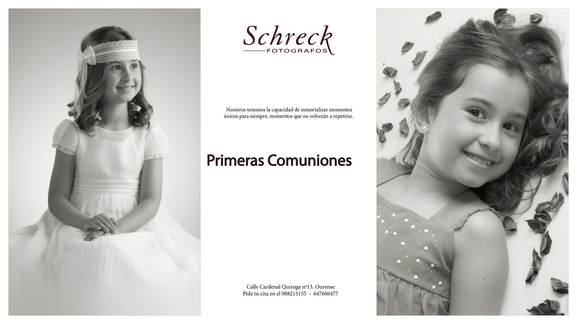 Comunion_Schreck_Ourense 25