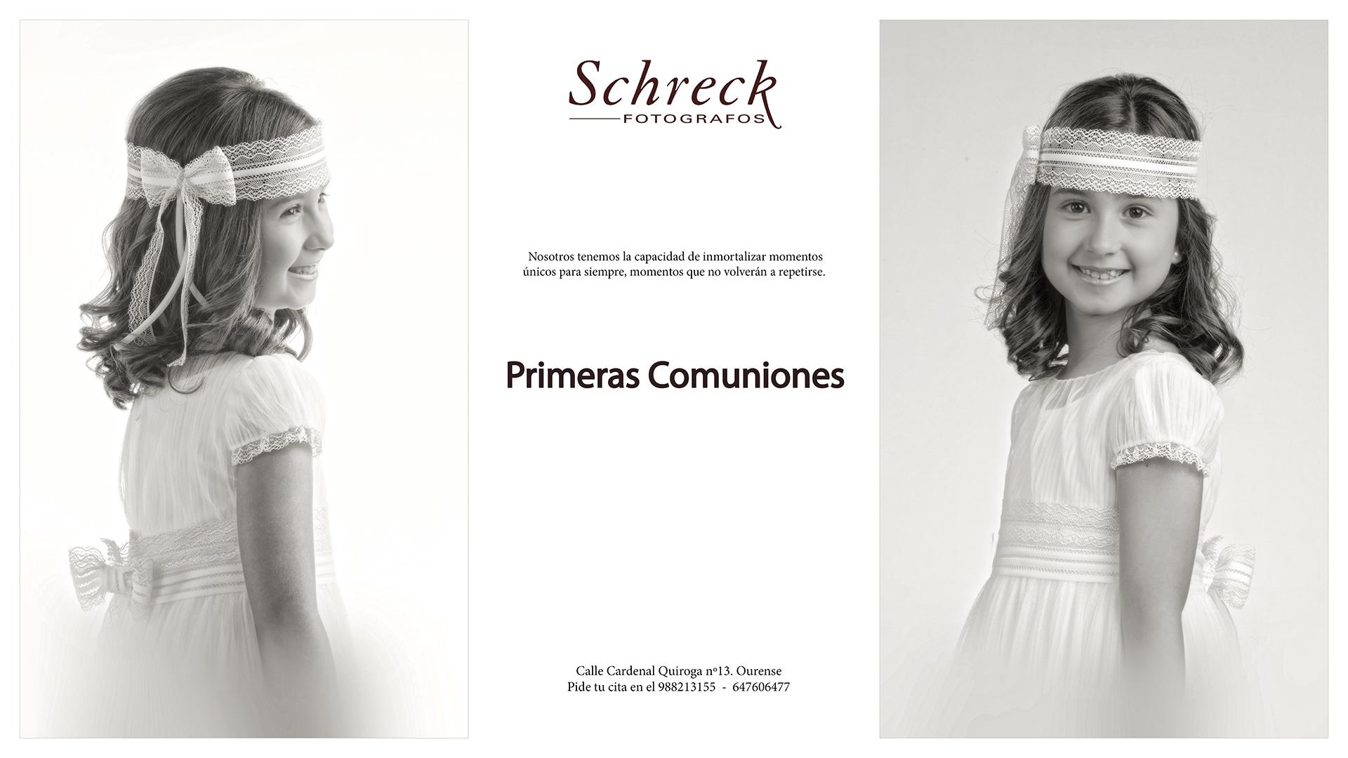 Comunion_Schreck_Ourense3