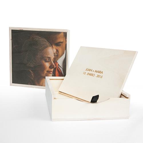Premium-Woodbox-05
