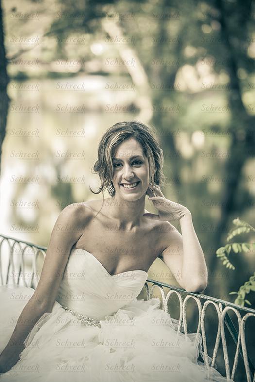 Schreckfotografos-Schreckfoto-Bodaenourense-Bodaengalicia-Allariz-05