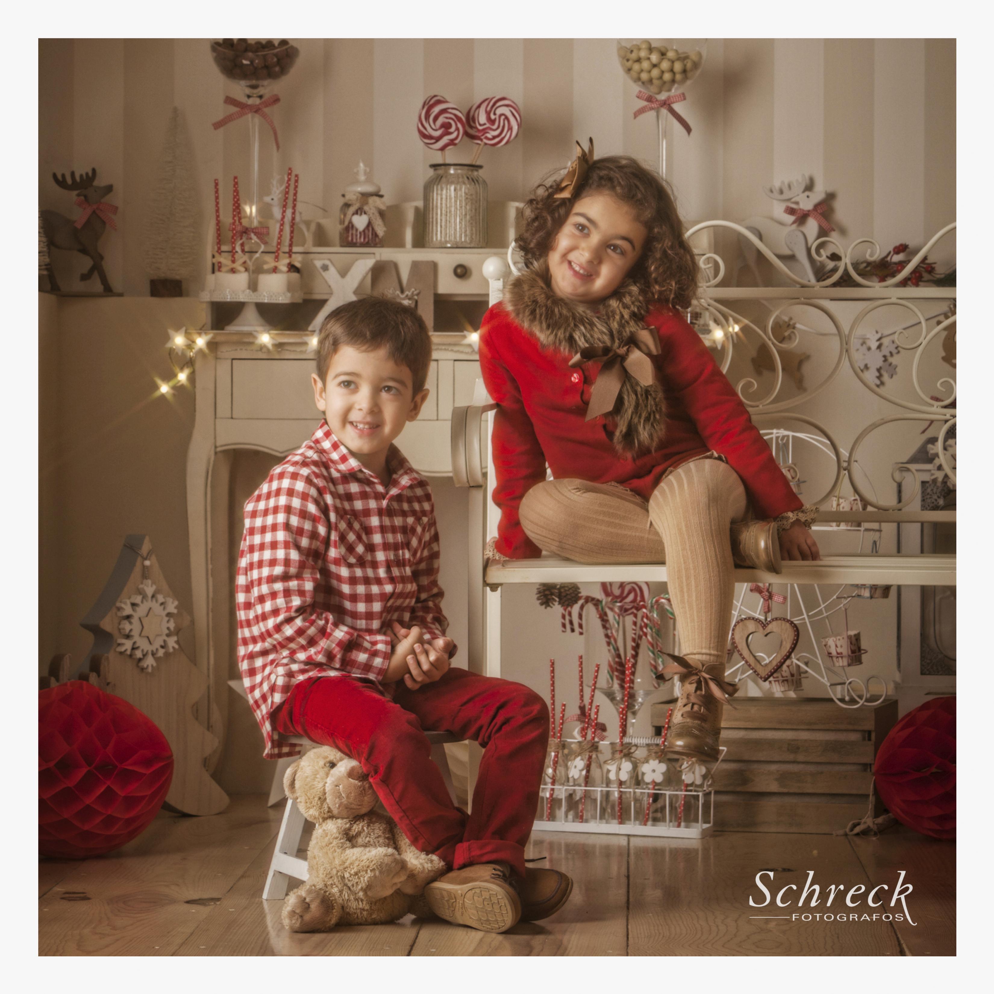 Schreck Christmas_2