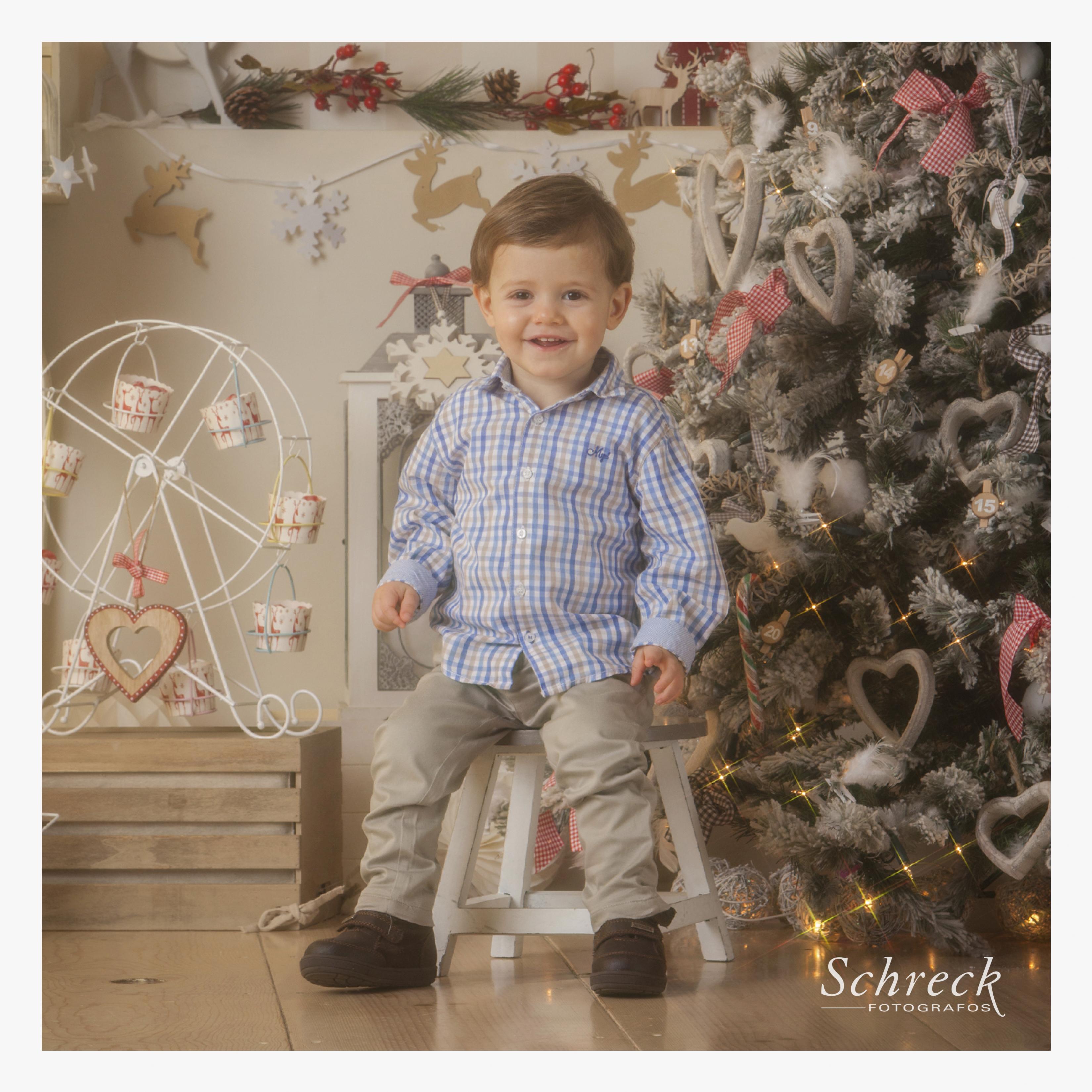 Schreck Christmas_6
