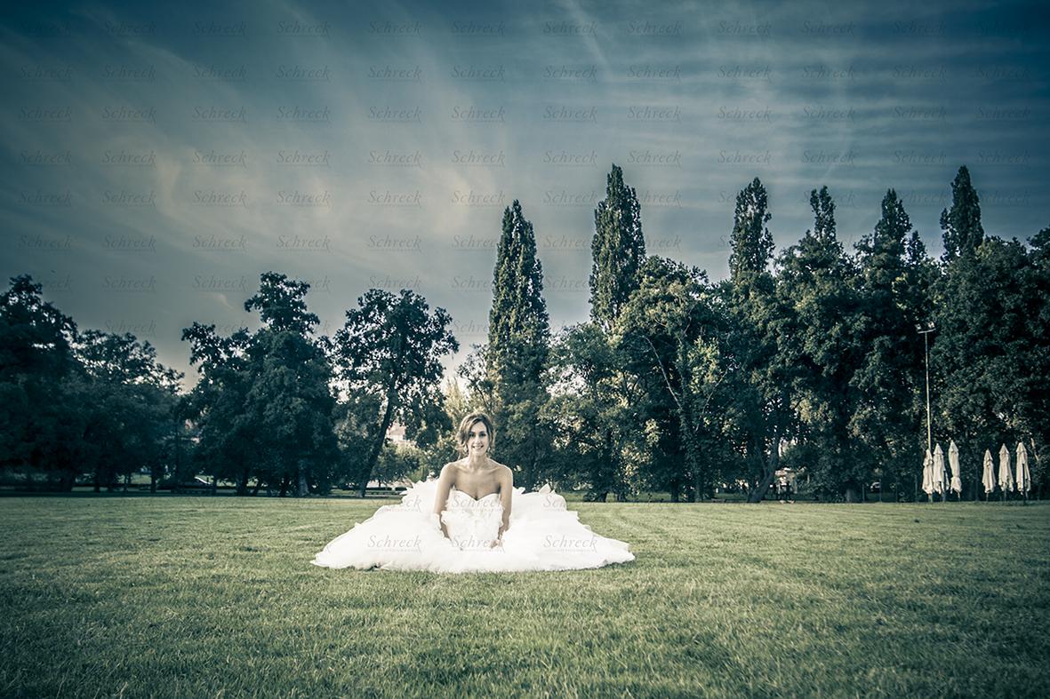 Schreckfotografos-Schreckfoto-Bodaenourense-Bodaengalicia-Allariz-02