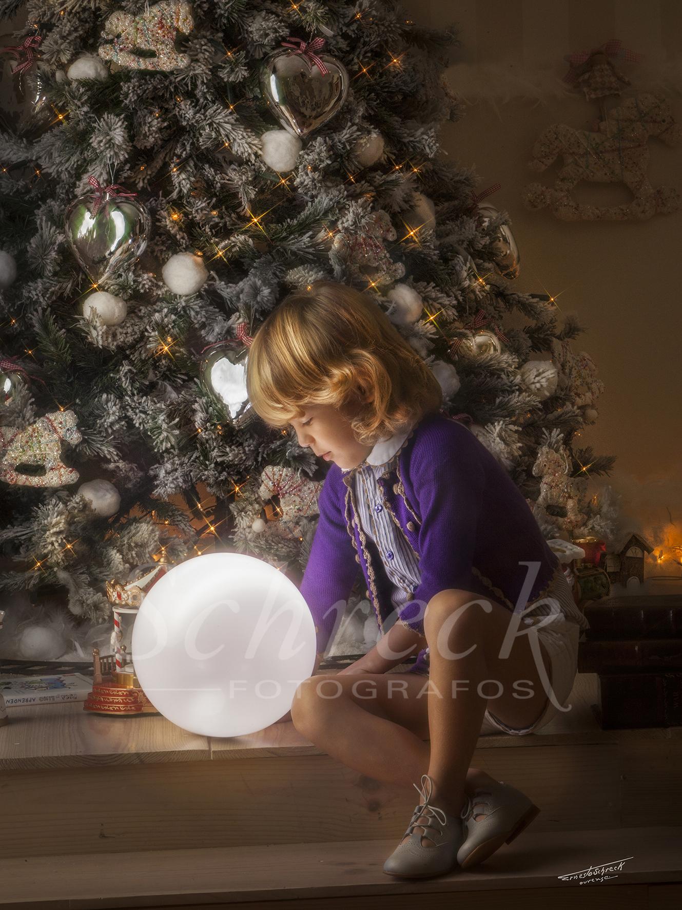 Navidad_Schreck-fotografos_Estudio-Schreck_Christmas-photo_031
