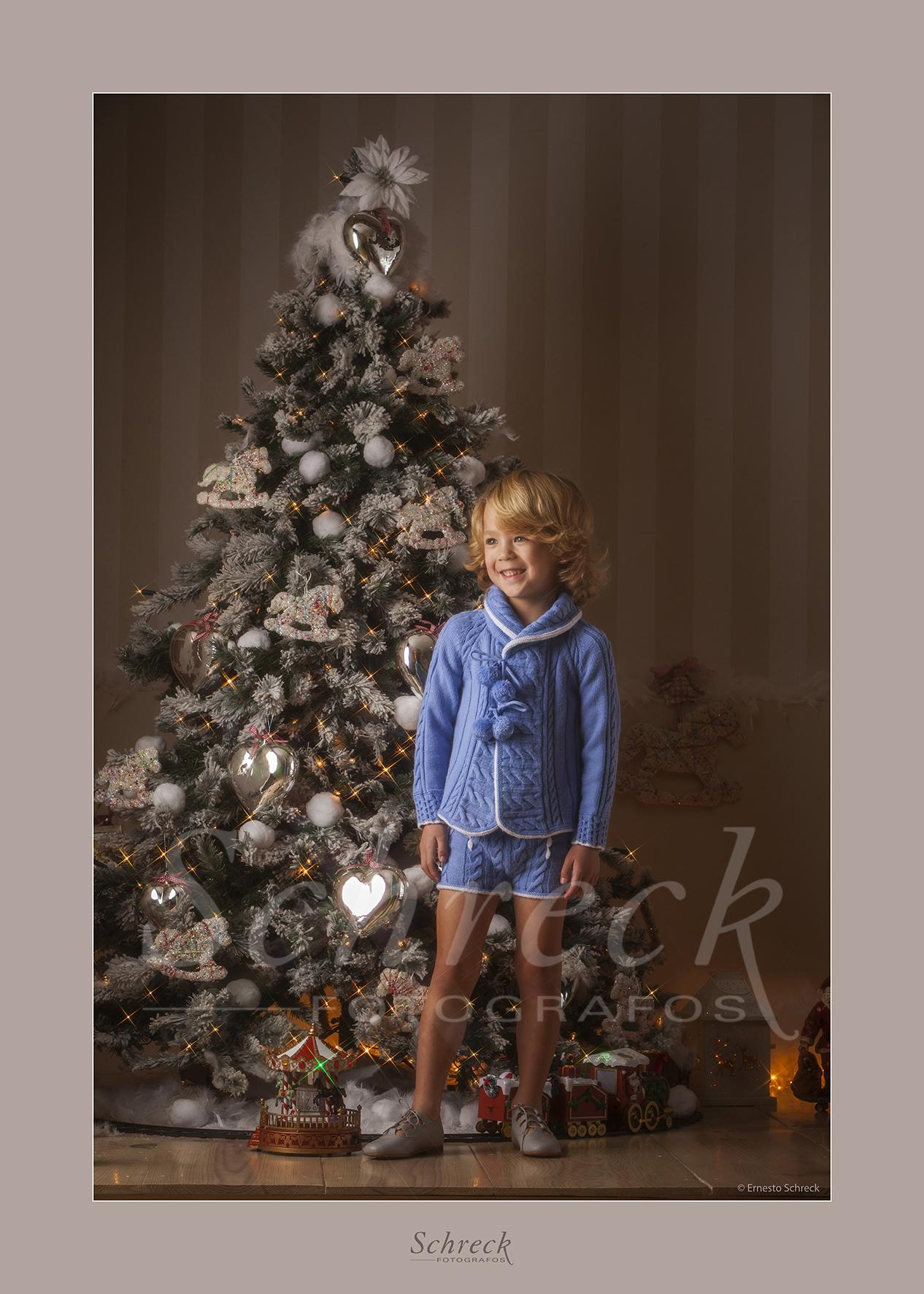Navidad_Schreck-fotografos_Estudio-Schreck_Christmas-photo_033