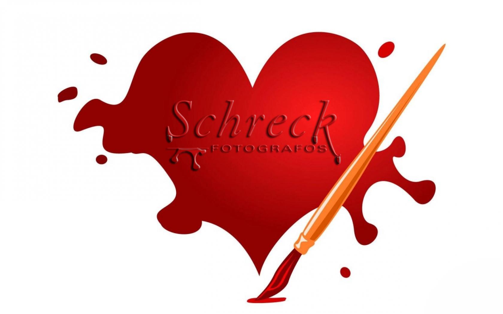 SCHRECK_san_valentin 4