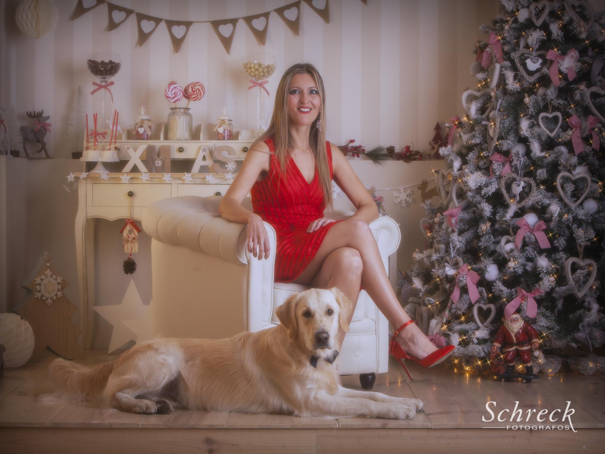 Schreck-Christmas_23