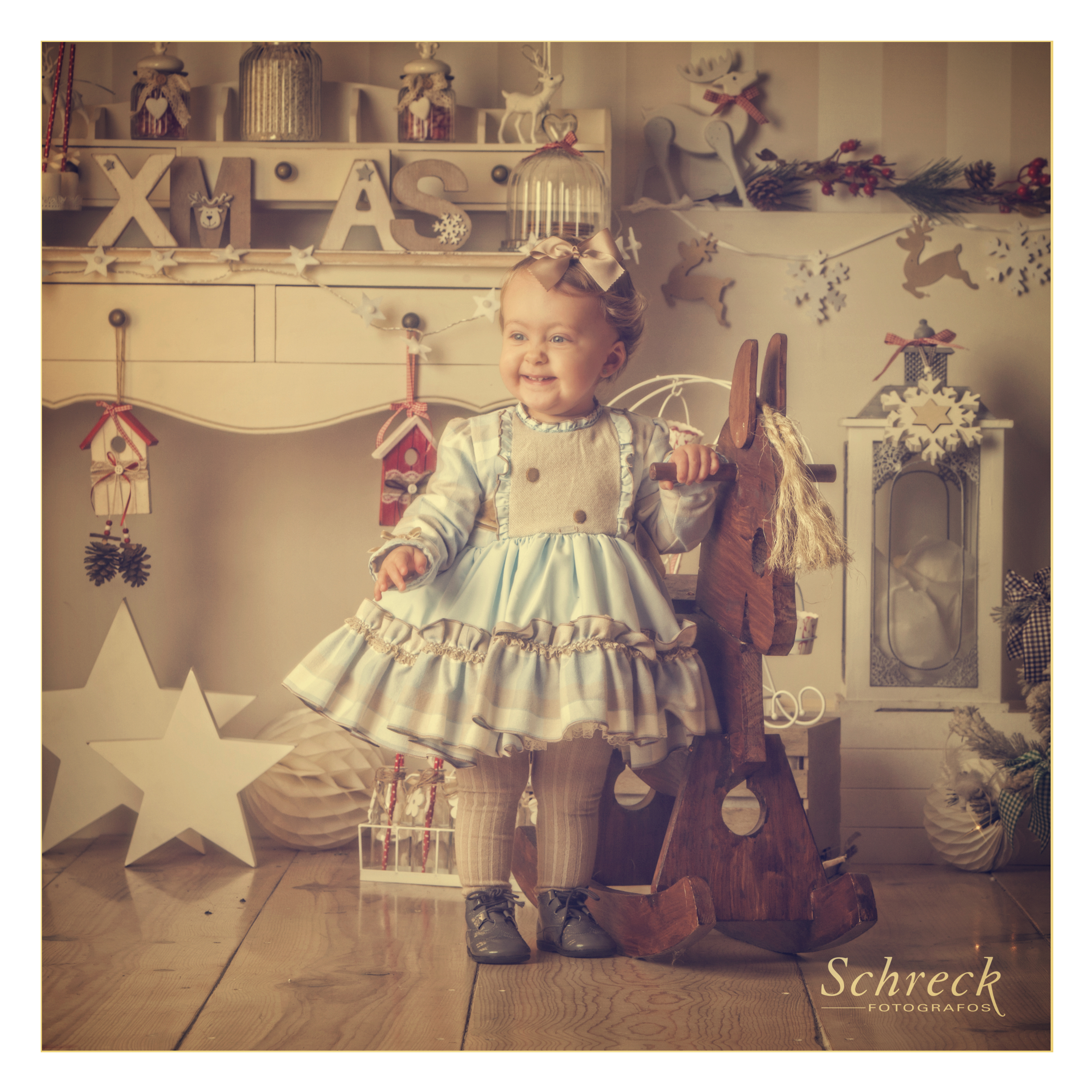 Schreck Christmas_5